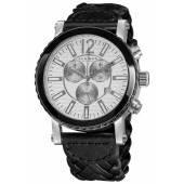 Часы Akribos XXIV (AK571BK)