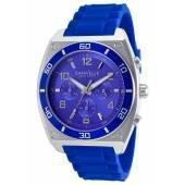 Часы Caravelle New York (45A115)