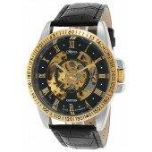 Часы Croton RE306077SSYL