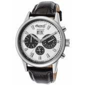 Часы Ingersoll (1214SL)