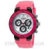 Часы Mulco (MW370604088)