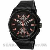 Часы Rotary (EGS00013-TZ3-04)