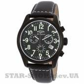 Часы Rotary (GS90201-19)