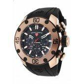 Часы Swiss Legend (10616SM-RG-01-BB)