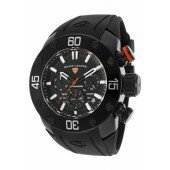 Часы Swiss Legend (10616SM-BB-01-OA)